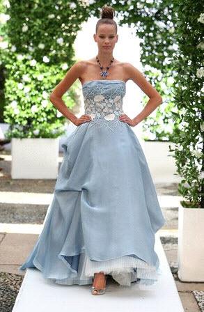 Bellantuono-wedding-dress-1495.full