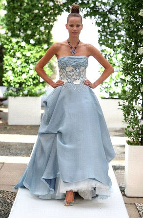 photo of 1495 Dress