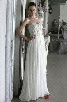 photo of 1509B Dress