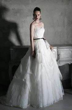 photo of 1497B Dress