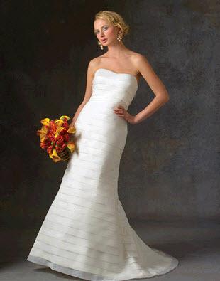 Bara-luxe-wedding-dress-juliet.full