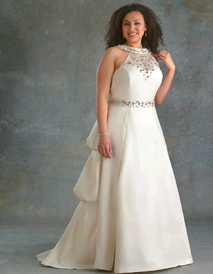 Bara-luxe-wedding-dress-luxe.full
