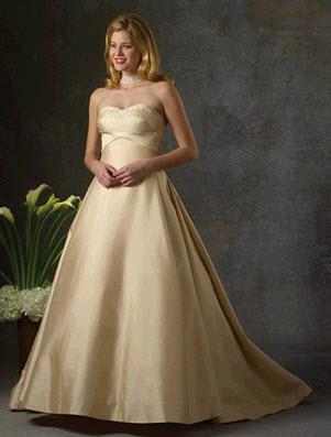 Bara-luxe-wedding-dress-sarah.full