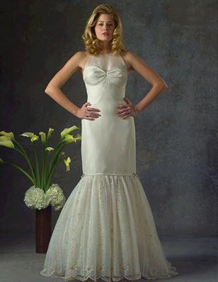 Bara-luxe-wedding-dress-tina.full