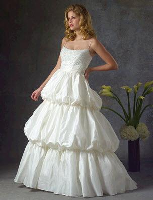 Bara-luxe-wedding-dress-sakura.full