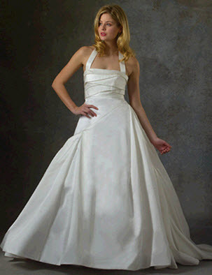 Bara-luxe-wedding-dress-lilly.full