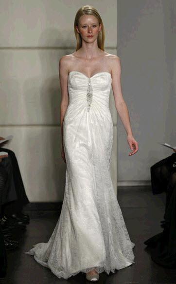 Badgley-mischka-bride-wedding-dress-mindy.full