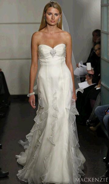 Badgley-mischka-bride-wedding-dress-mackenzie.full