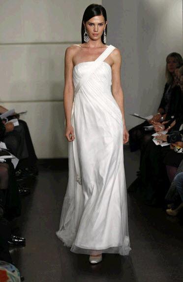 Badgley-mischka-bride-wedding-dress-kelly.full