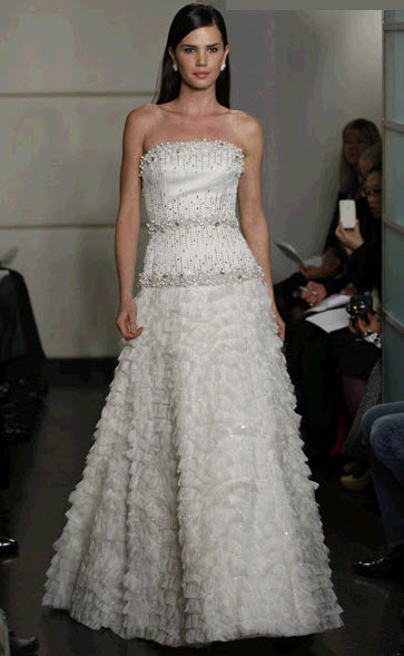 Badgley-mischka-bride-wedding-dress-jacqueline.full