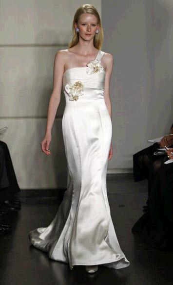 Badgley-mischka-bride-wedding-dress-gillian.full