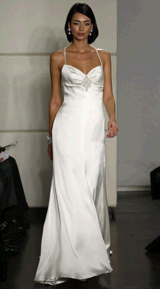 Badgley-mischka-bride-wedding-dress-erica.full