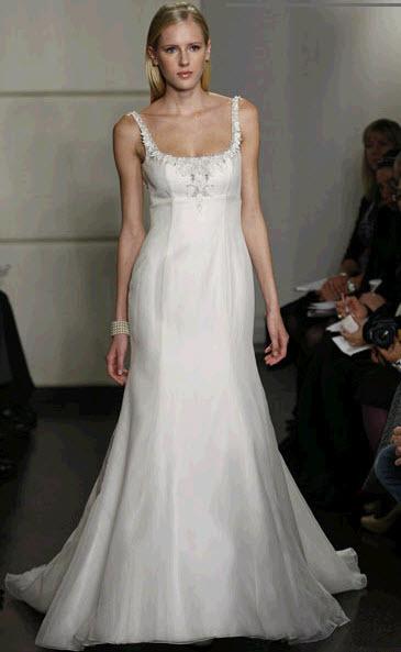 Badgley-mischka-bride-wedding-dress-chloe.full
