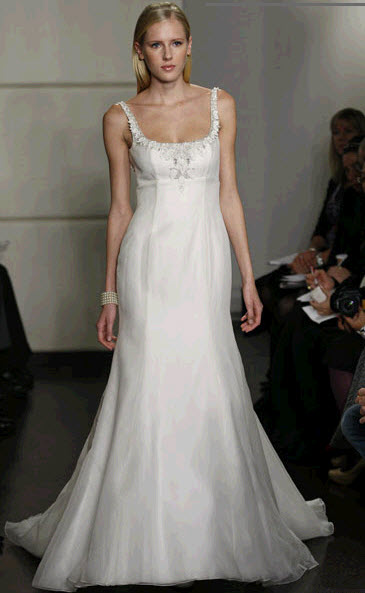 Badgley-mischka-bride-wedding-dress-chloe.original