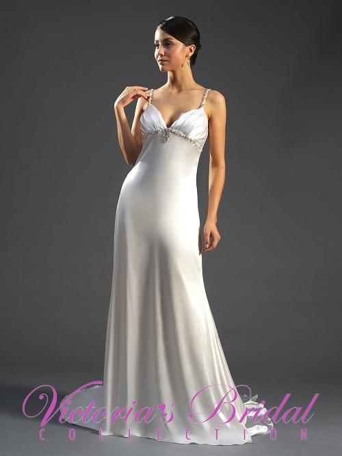 Victorias-bridal-891170-f.full