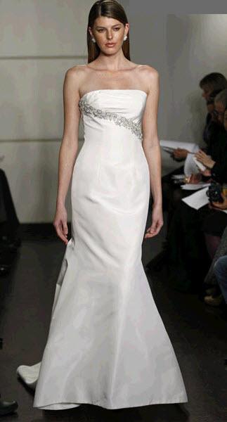 Badgley-mischka-bride-wedding-dress-blair.full