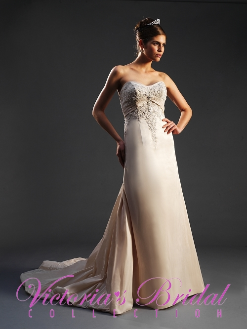 photo of 891172 Dress