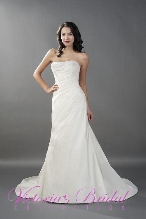 Victorias-bridal-892182-f.full
