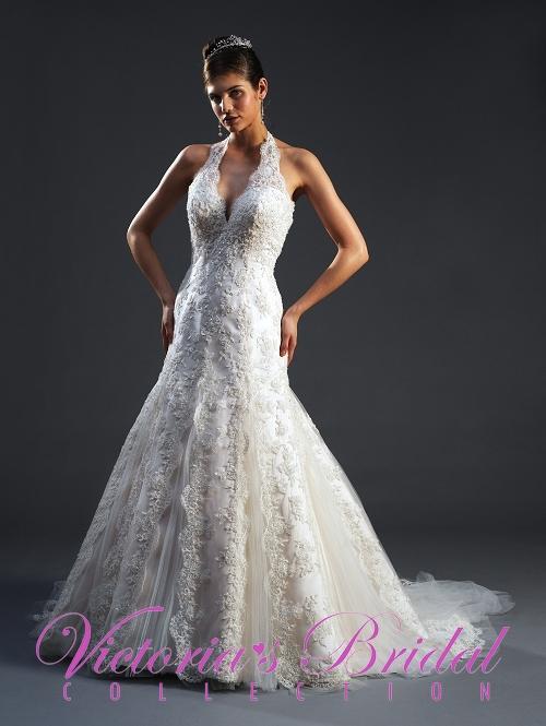 Victorias-bridal-891178-f.full