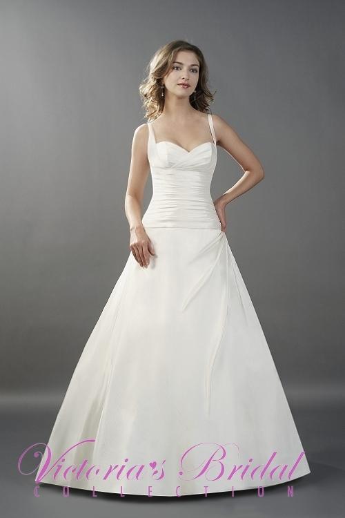 photo of 891284 Dress