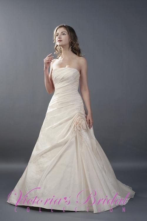 Victorias-bridal-892185-f.full