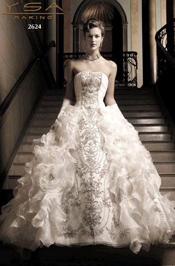 photo of 2624 Dress