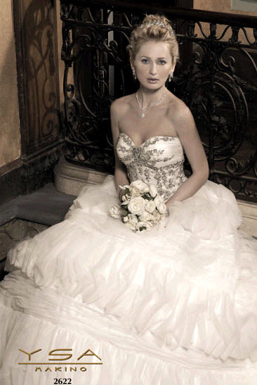 photo of 2622 Dress
