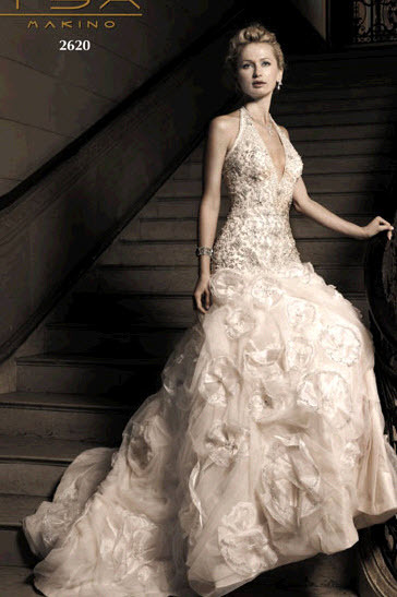 photo of 2620 Dress