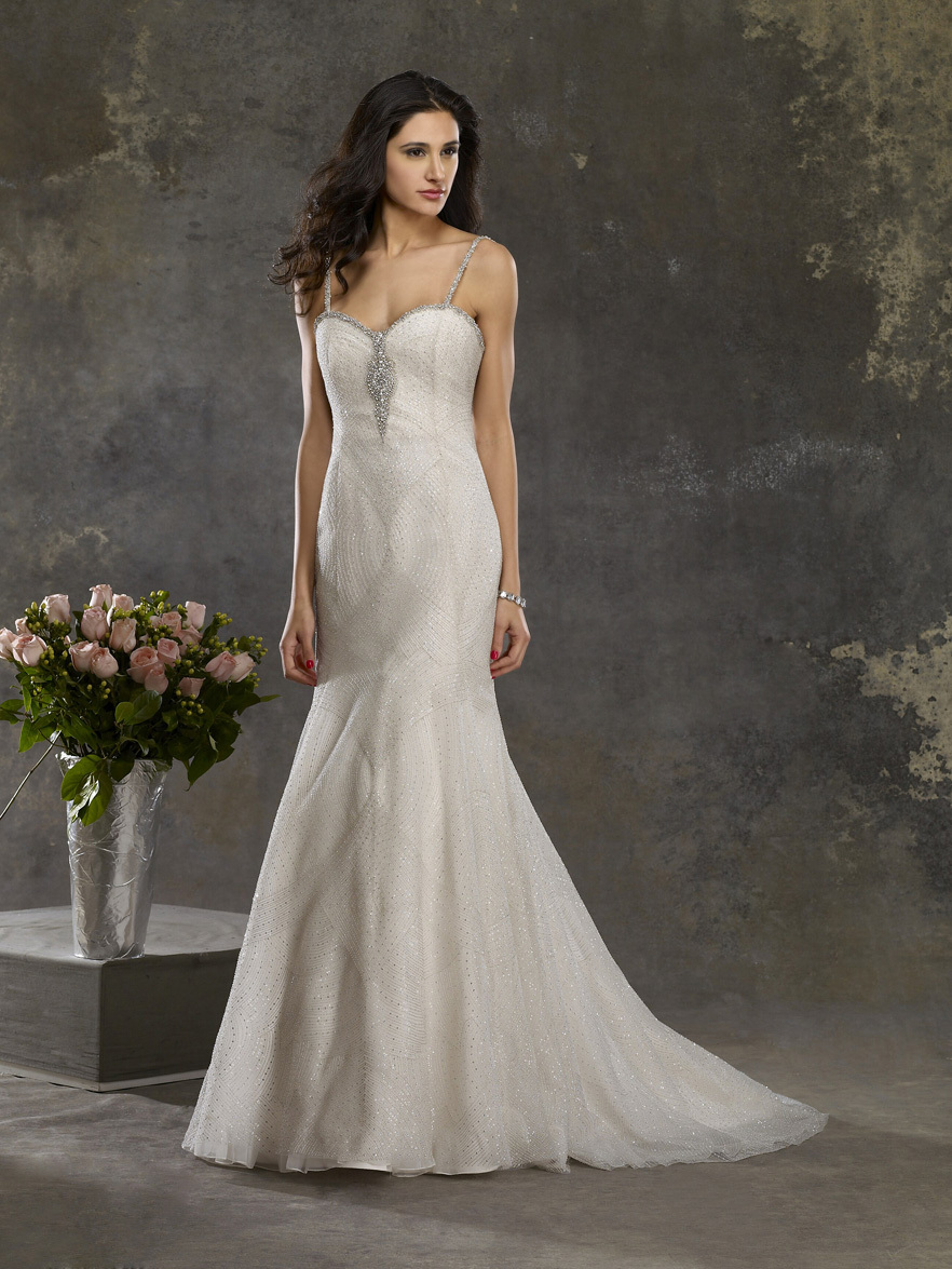 Azura-bridal-wedding-dress-a9007.full