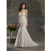 Azura-bridal-wedding-dress-a9007.square