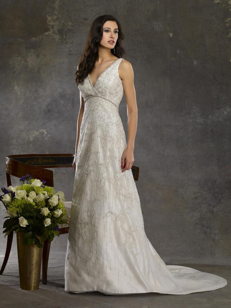 Azura-bridal-wedding-dress-a9006.full