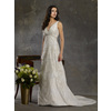 Azura-bridal-wedding-dress-a9006.square