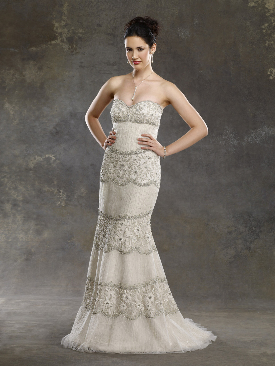 Azura-bridal-wedding-dress-a9003.full
