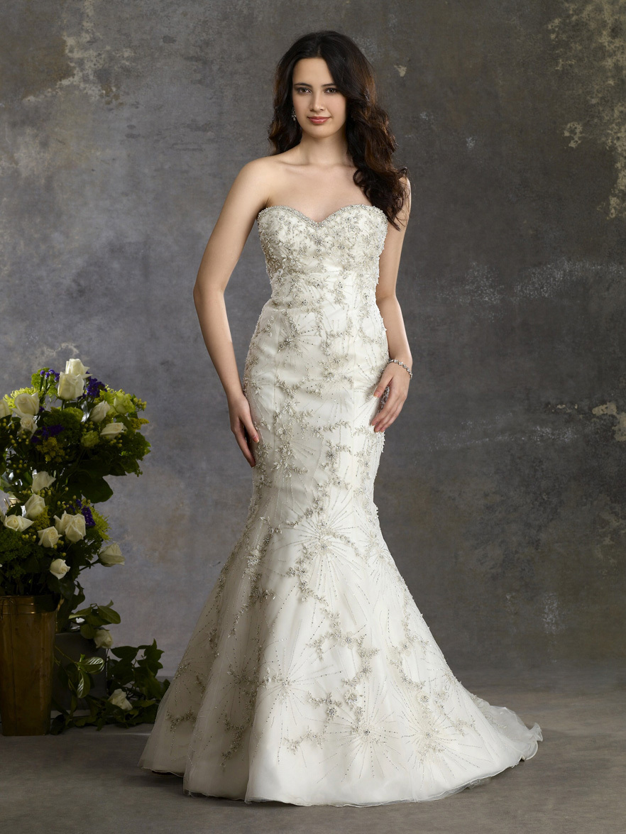 Azura-bridal-wedding-dress-a9001.full