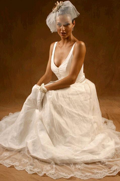 Avioanni-wedding-dresses-grace.full