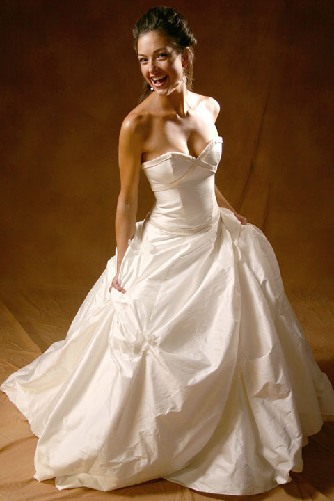 Avioanni-wedding-dresses-michelle.full