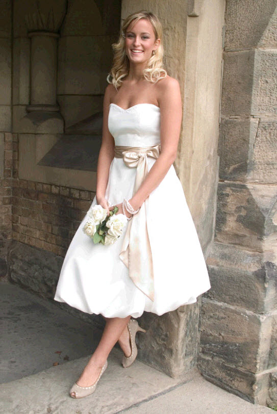 Avioanni-wedding-dresses-wendy.full