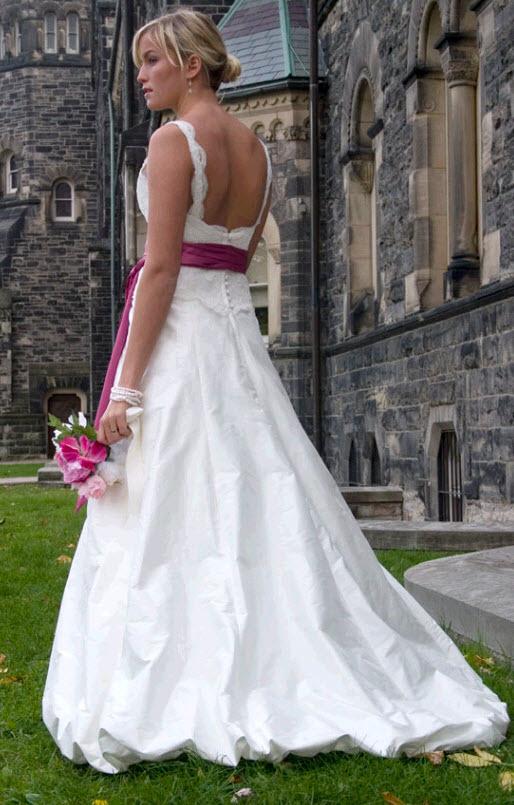 Avioanni-wedding-dresses-tiffany.full