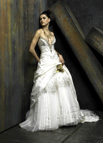 photo of 482 Dress