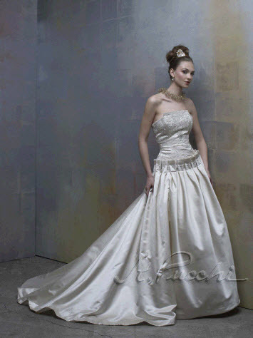 photo of 487 Dress