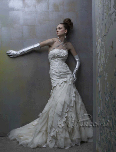 photo of 491 Dress
