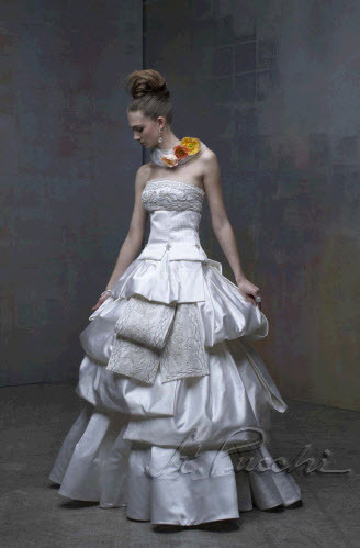 photo of 500 Dress