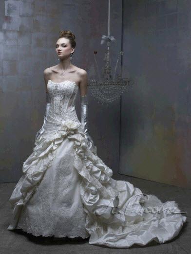 photo of 501 Dress
