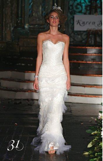 photo of 31 Dress
