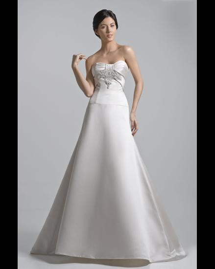 photo of 5112 Dress