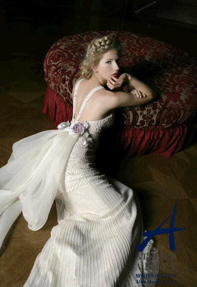 photo of 9 Dress