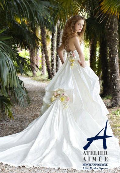 photo of 8 Dress