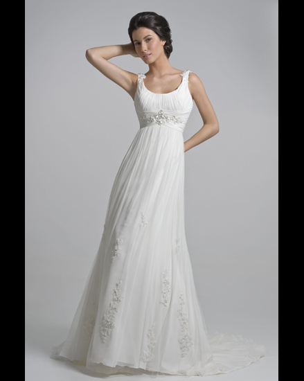 photo of 5102 Dress