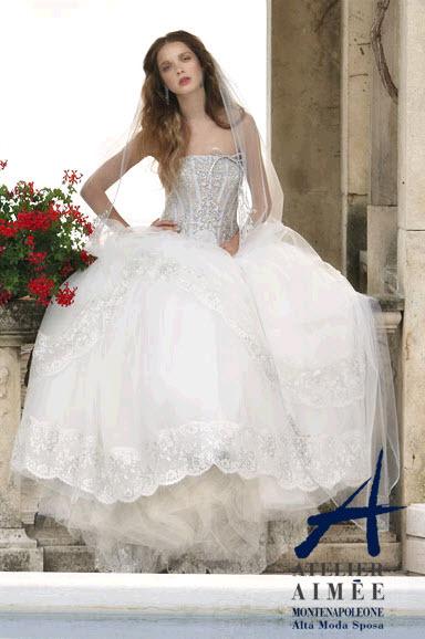 photo of 7 Dress