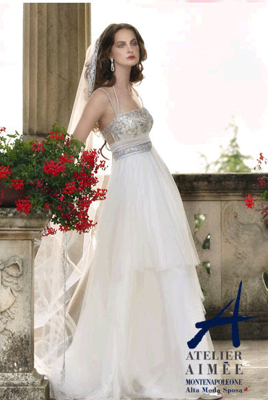 photo of 6 Dress